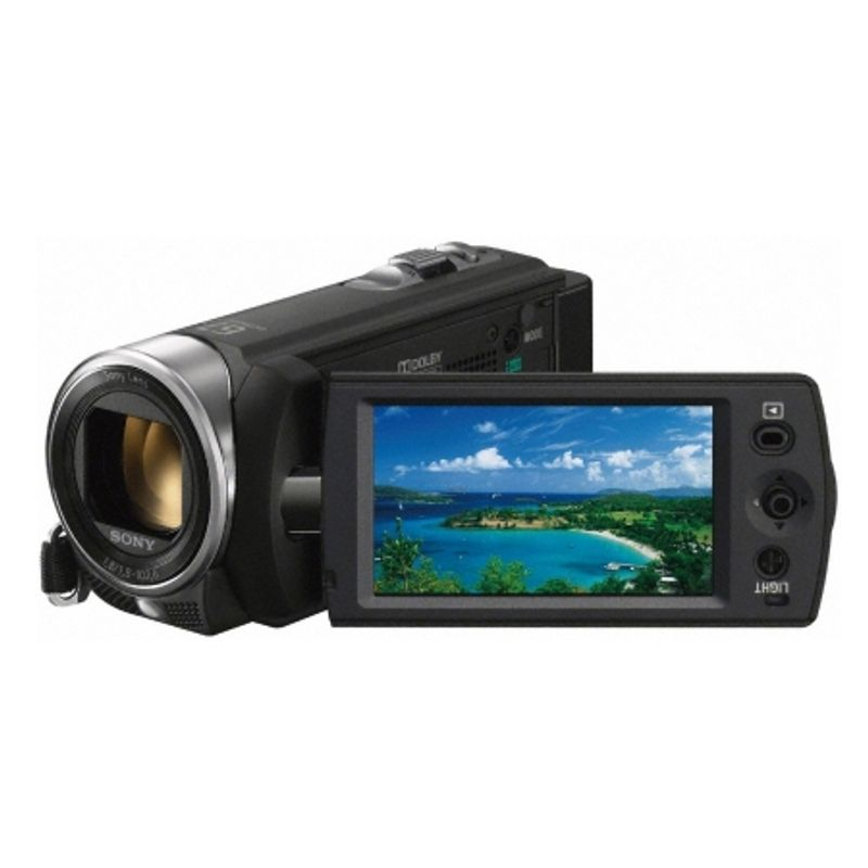 sony-dcr-sx21-camera-video-standard-definition-zoom-57x-24718-2