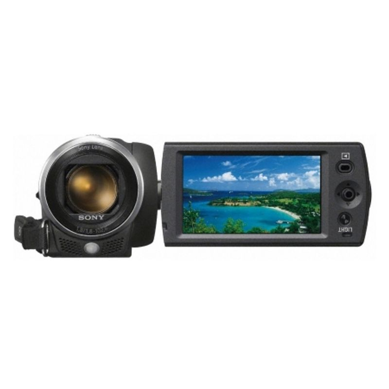 sony-dcr-sx21-camera-video-standard-definition-zoom-57x-24718-3