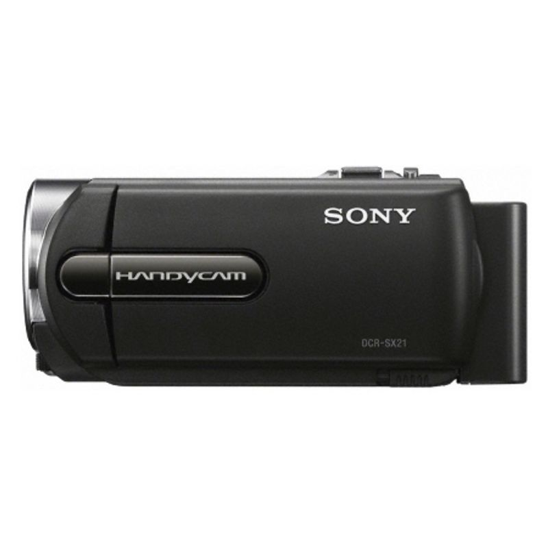 sony-dcr-sx21-camera-video-standard-definition-zoom-57x-24718-4