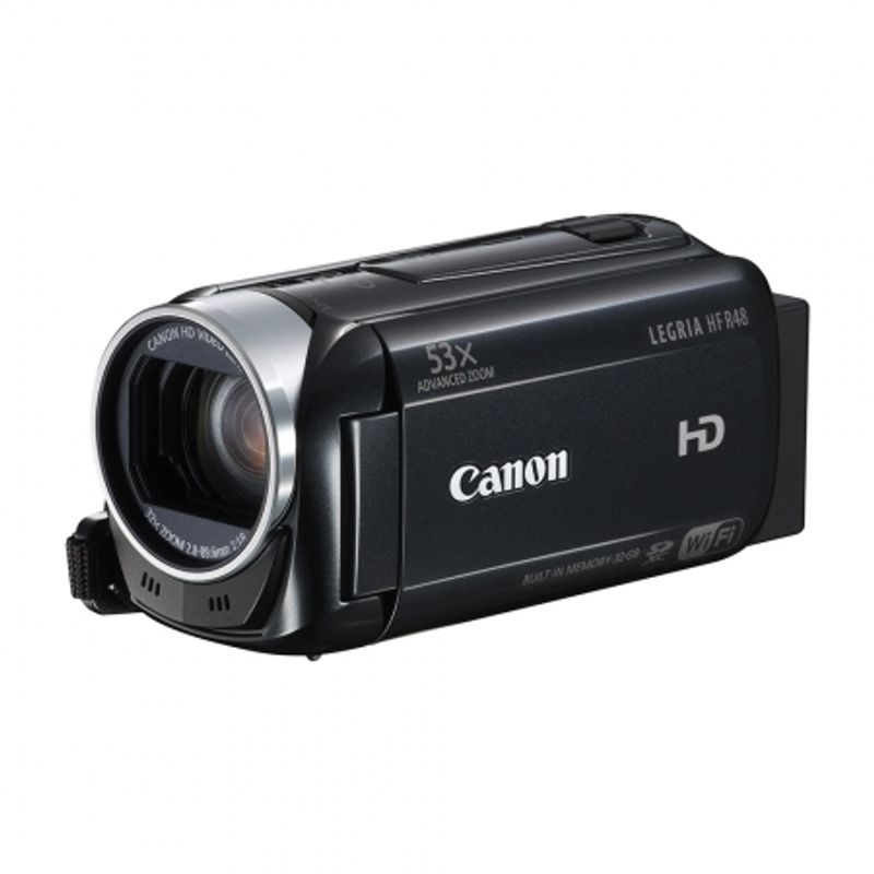 canon-legria-hf-r48-camera-video-full-hd-zoom-53x-32gb-wi-fi-25159