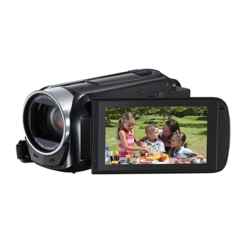 canon-legria-hf-r48-camera-video-full-hd-zoom-53x-32gb-wi-fi-25159-1