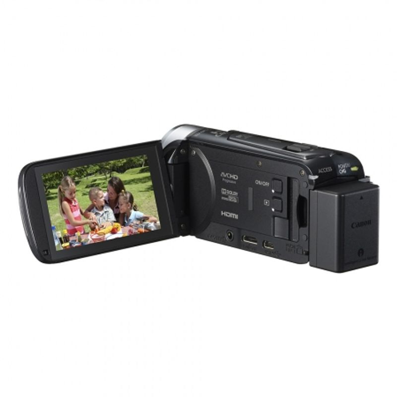canon-legria-hf-r48-camera-video-full-hd-zoom-53x-32gb-wi-fi-25159-2