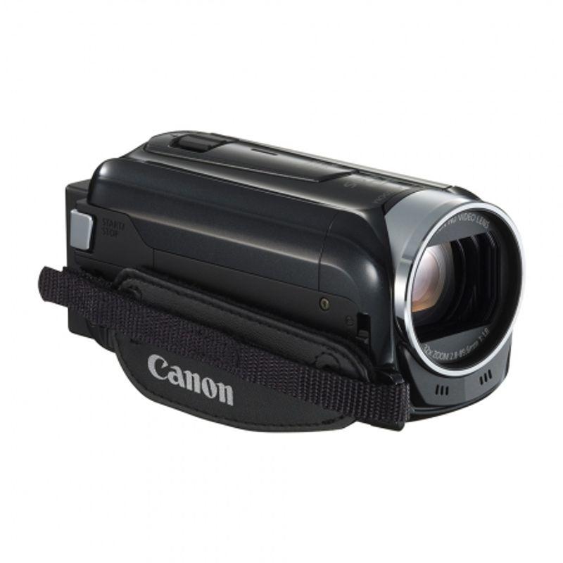 canon-legria-hf-r48-camera-video-full-hd-zoom-53x-32gb-wi-fi-25159-3