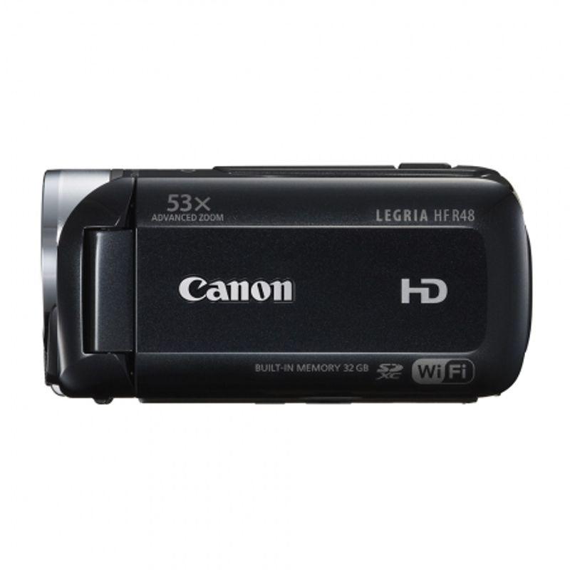 canon-legria-hf-r48-camera-video-full-hd-zoom-53x-32gb-wi-fi-25159-4