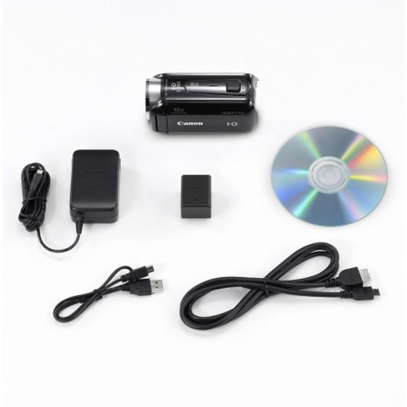 canon-legria-hf-r48-camera-video-full-hd-zoom-53x-32gb-wi-fi-25159-5