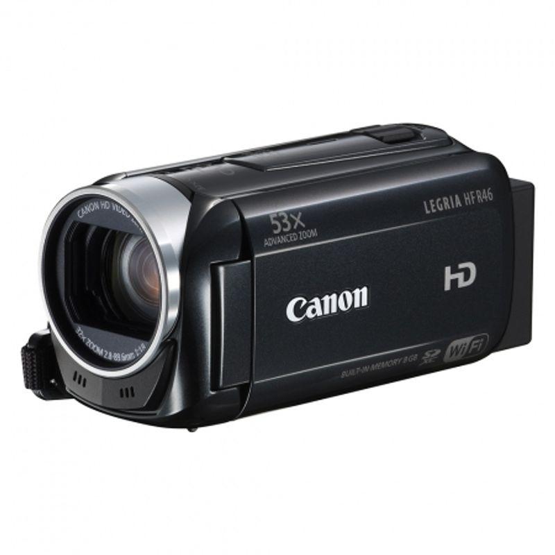 canon-legria-hf-r46-camera-video-full-hd-zoom-53x-8gb-wi-fi-25160
