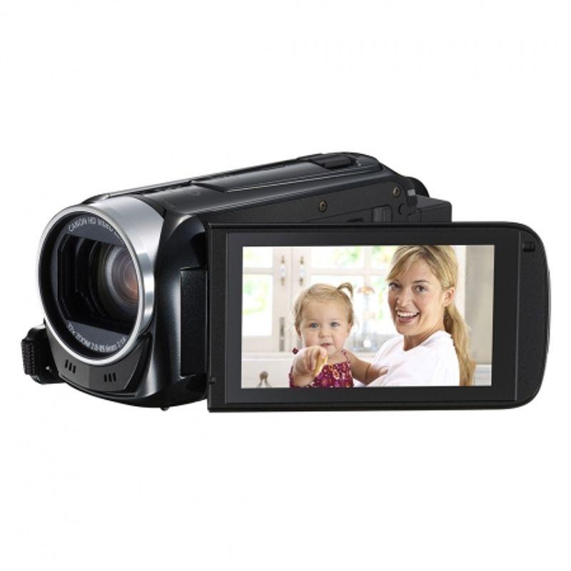 canon-legria-hf-r46-camera-video-full-hd-zoom-53x-8gb-wi-fi-25160-1