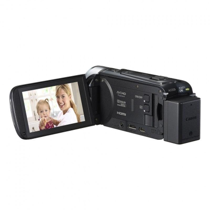 canon-legria-hf-r46-camera-video-full-hd-zoom-53x-8gb-wi-fi-25160-2