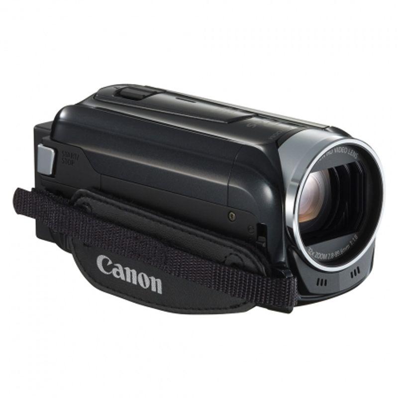 canon-legria-hf-r46-camera-video-full-hd-zoom-53x-8gb-wi-fi-25160-3