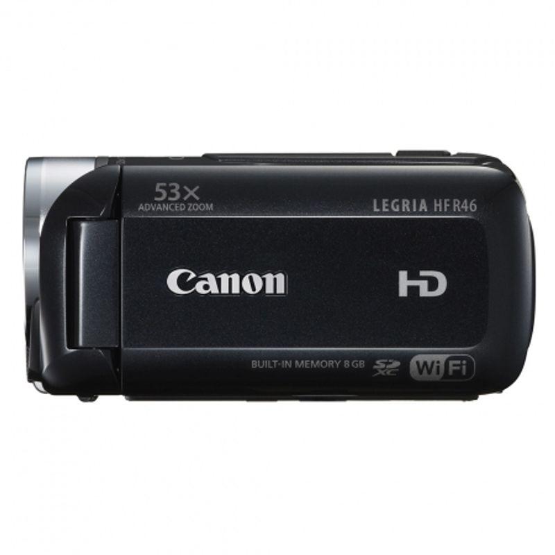 canon-legria-hf-r46-camera-video-full-hd-zoom-53x-8gb-wi-fi-25160-4