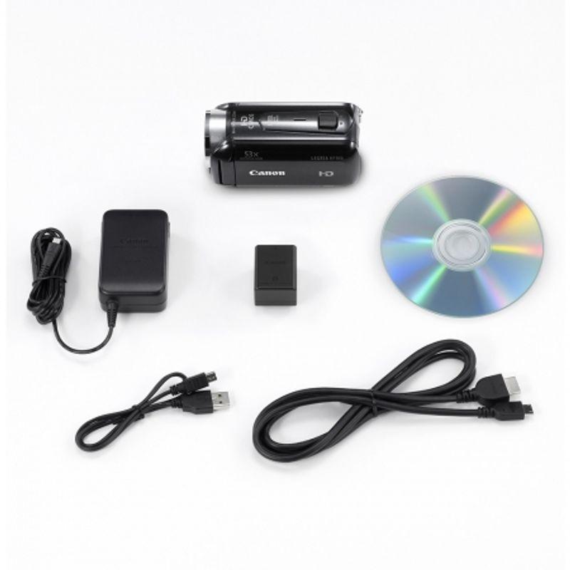 canon-legria-hf-r46-camera-video-full-hd-zoom-53x-8gb-wi-fi-25160-5