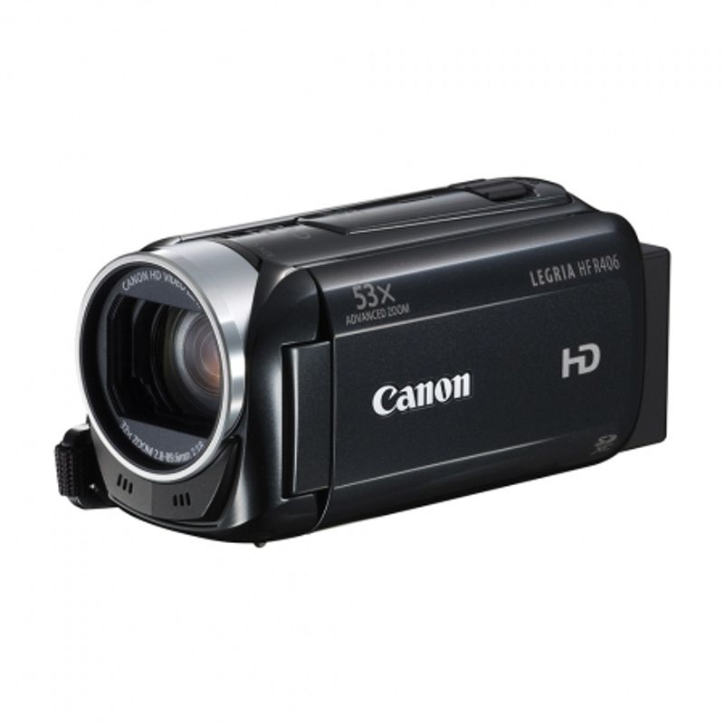 canon-legria-hf-r406-camera-video-full-hd-zoom-53x-slot-sdxc-25161