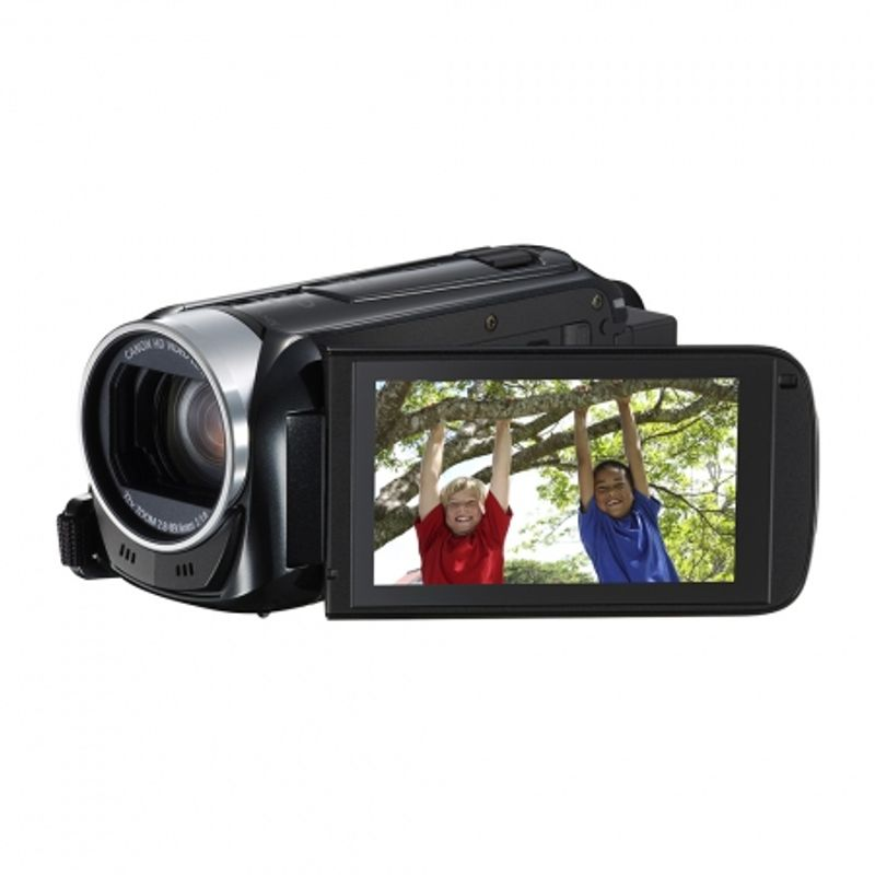 canon-legria-hf-r406-camera-video-full-hd-zoom-53x-slot-sdxc-25161-1