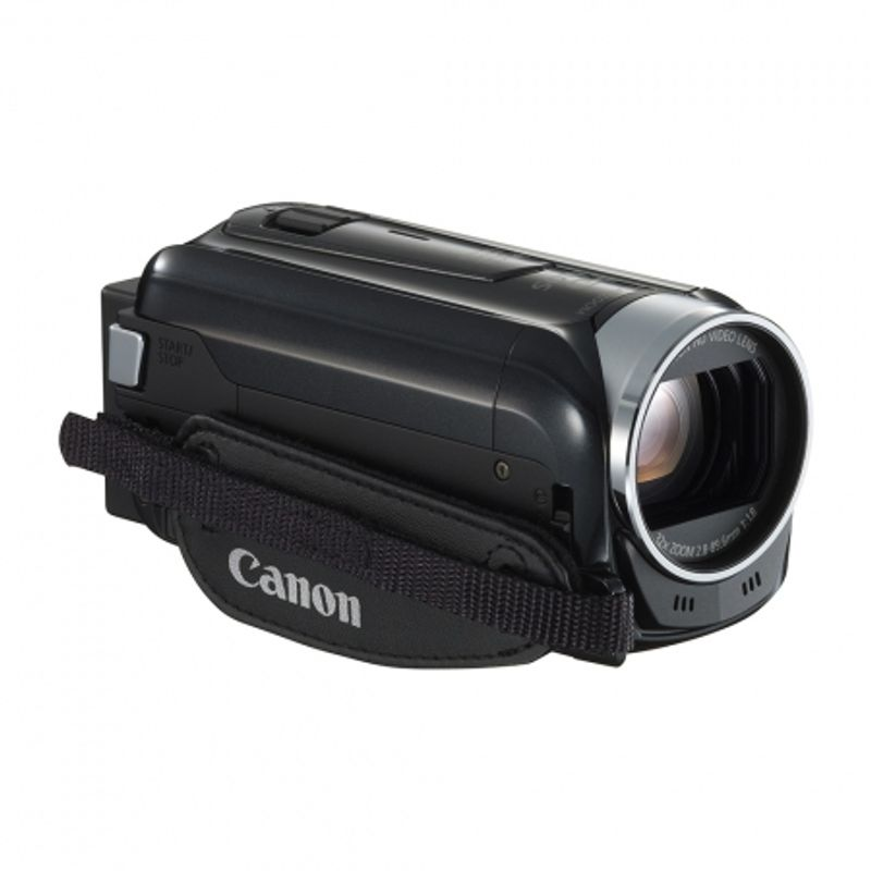 canon-legria-hf-r406-camera-video-full-hd-zoom-53x-slot-sdxc-25161-2