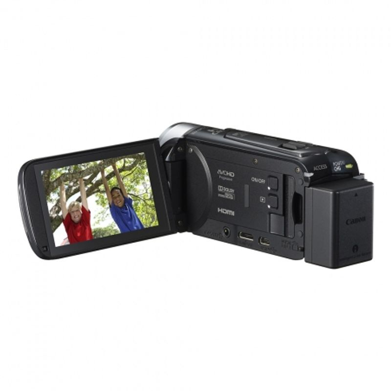 canon-legria-hf-r406-camera-video-full-hd-zoom-53x-slot-sdxc-25161-3