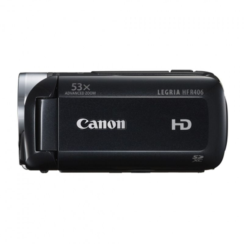 canon-legria-hf-r406-camera-video-full-hd-zoom-53x-slot-sdxc-25161-4