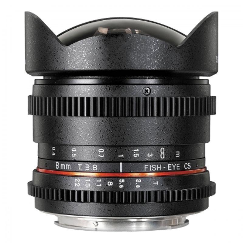 samyang-8mm-t3-8-nikon-vdslr-csii-25505-5