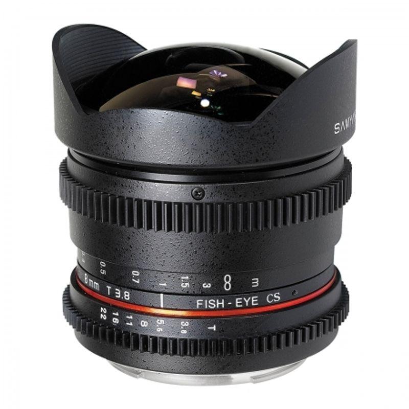 samyang-8mm-t3-8-canon-vdslr-csii-cine-lens-25506