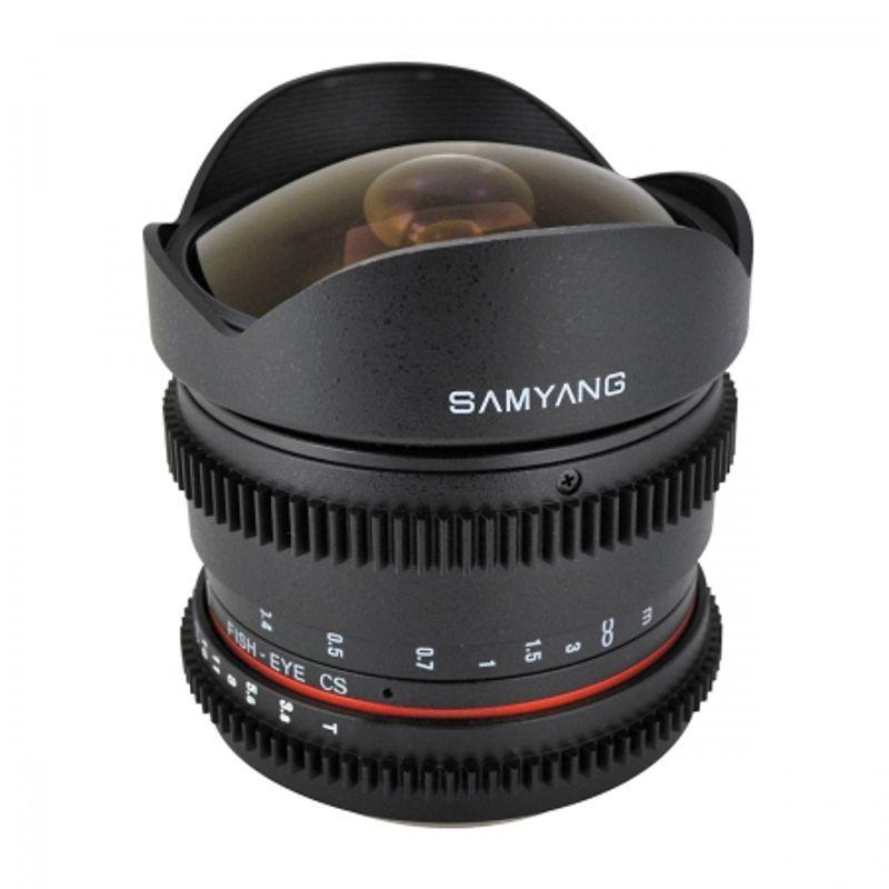 samyang-8mm-t3-8-canon-vdslr-csii-25506-1