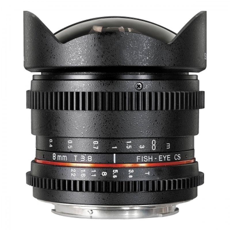 samyang-8mm-t3-8-canon-vdslr-csii-25506-2