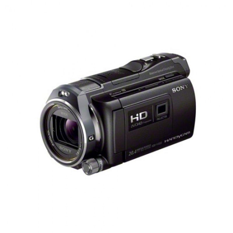 sony-hdr-pj650-camera-video-full-hd-proiector-gps-25567