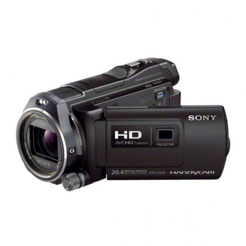 sony-hdr-pj650-camera-video-full-hd-proiector-gps-25567-1