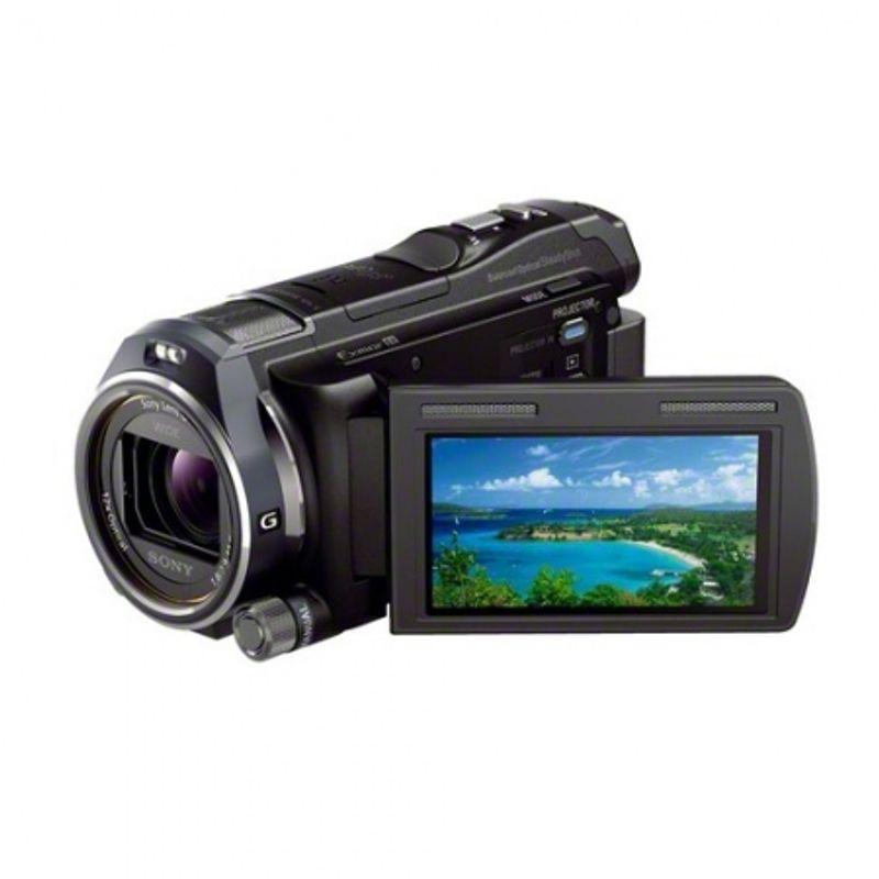 sony-hdr-pj650-camera-video-full-hd-proiector-gps-25567-2
