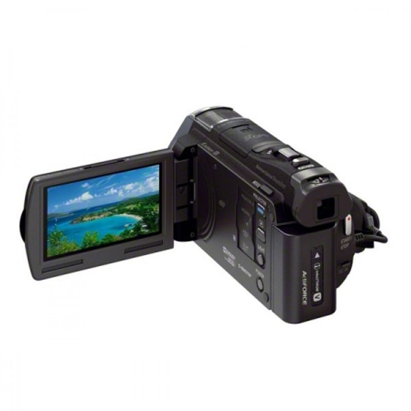 sony-hdr-pj650-camera-video-full-hd-proiector-gps-25567-3