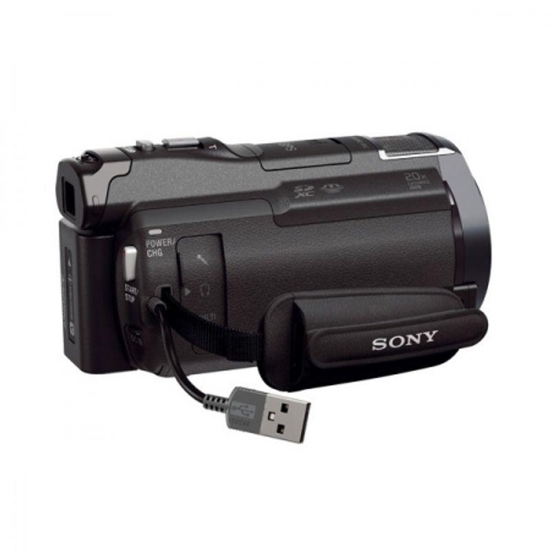 sony-hdr-pj650-camera-video-full-hd-proiector-gps-25567-4
