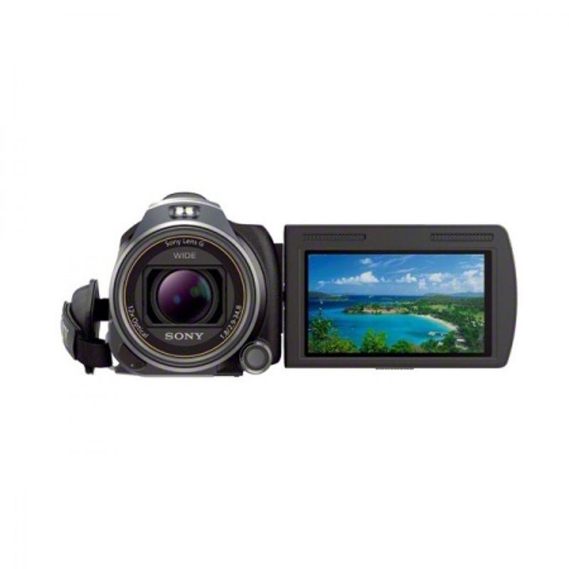 sony-hdr-pj650-camera-video-full-hd-proiector-gps-25567-5