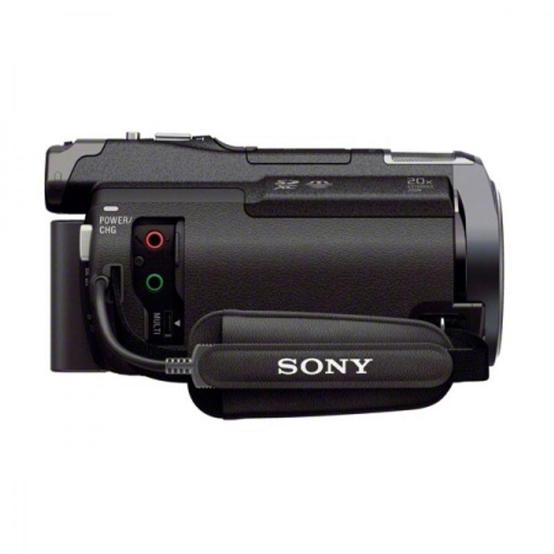 sony-hdr-pj650-camera-video-full-hd-proiector-gps-25567-6