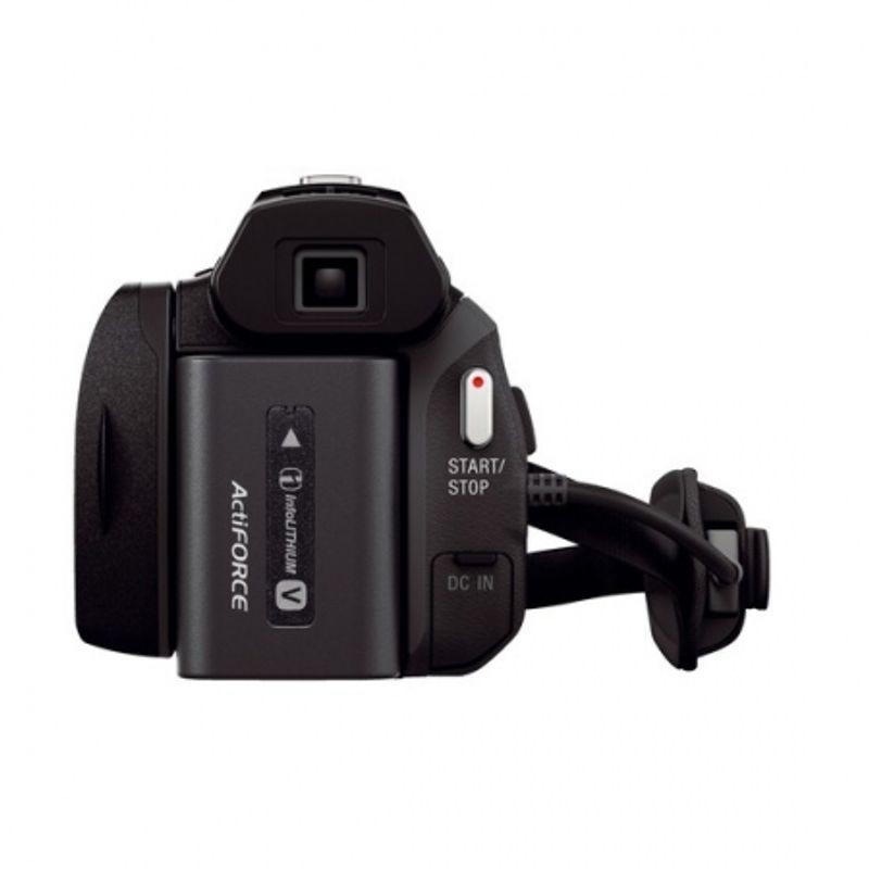 sony-hdr-pj650-camera-video-full-hd-proiector-gps-25567-7