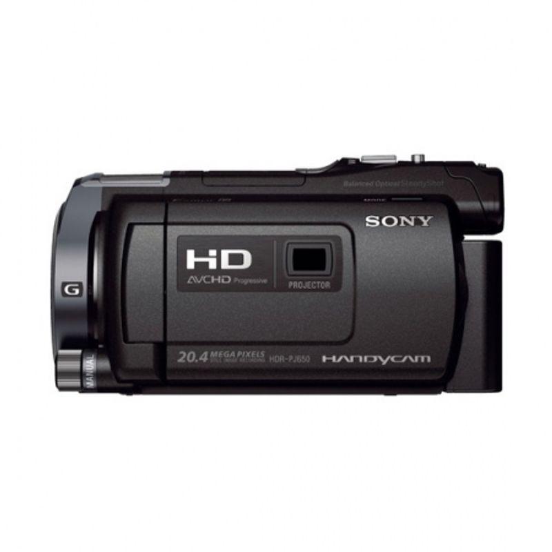 sony-hdr-pj650-camera-video-full-hd-proiector-gps-25567-8