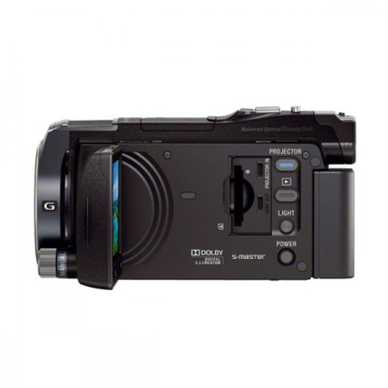 sony-hdr-pj650-camera-video-full-hd-proiector-gps-25567-9