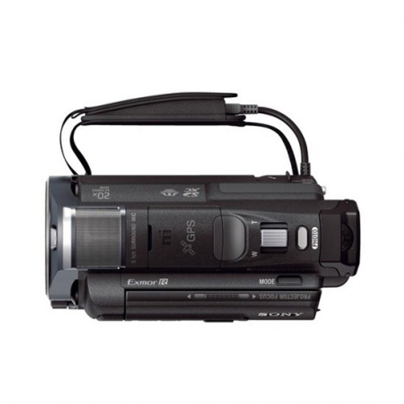sony-hdr-pj650-camera-video-full-hd-proiector-gps-25567-10