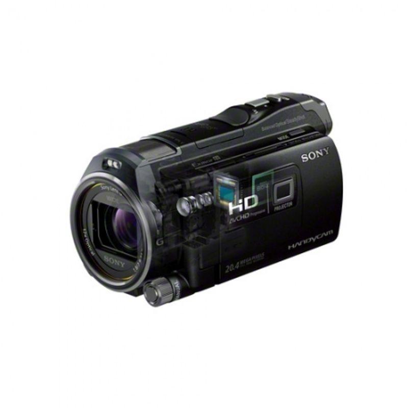 sony-hdr-pj650-camera-video-full-hd-proiector-gps-25567-11