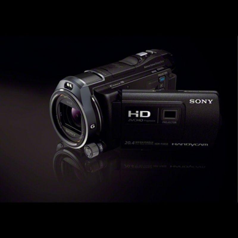 sony-hdr-pj650-camera-video-full-hd-proiector-gps-25567-12