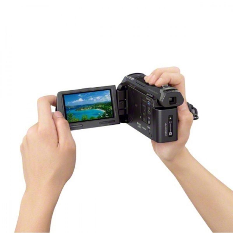 sony-hdr-pj650-camera-video-full-hd-proiector-gps-25567-13