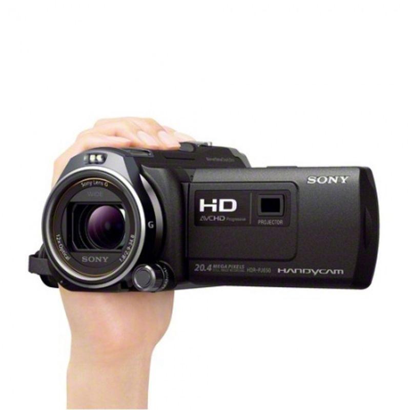 sony-hdr-pj650-camera-video-full-hd-proiector-gps-25567-14