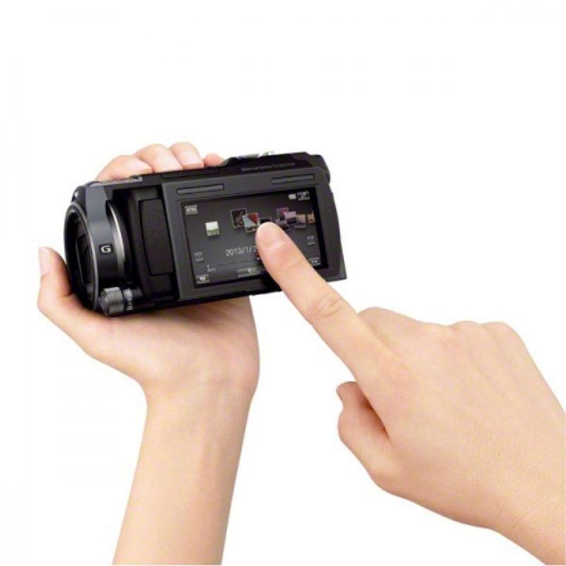 sony-hdr-pj650-camera-video-full-hd-proiector-gps-25567-15
