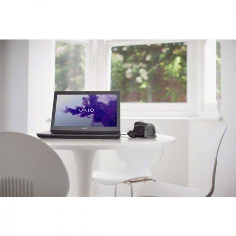 sony-hdr-pj650-camera-video-full-hd-proiector-gps-25567-16