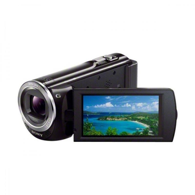sony-hdr-cx320-camera-video-full-hd-zoom-optic-30x-stabilizare-oss-25568-1