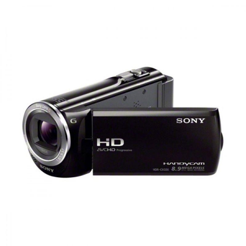 sony-hdr-cx320-camera-video-full-hd-zoom-optic-30x-stabilizare-oss-25568-2