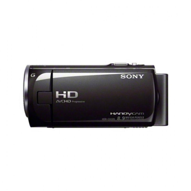 sony-hdr-cx320-camera-video-full-hd-zoom-optic-30x-stabilizare-oss-25568-3