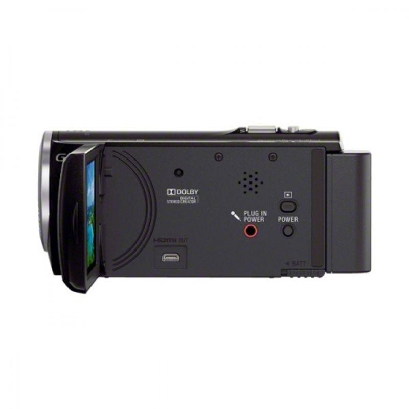 sony-hdr-cx320-camera-video-full-hd-zoom-optic-30x-stabilizare-oss-25568-4