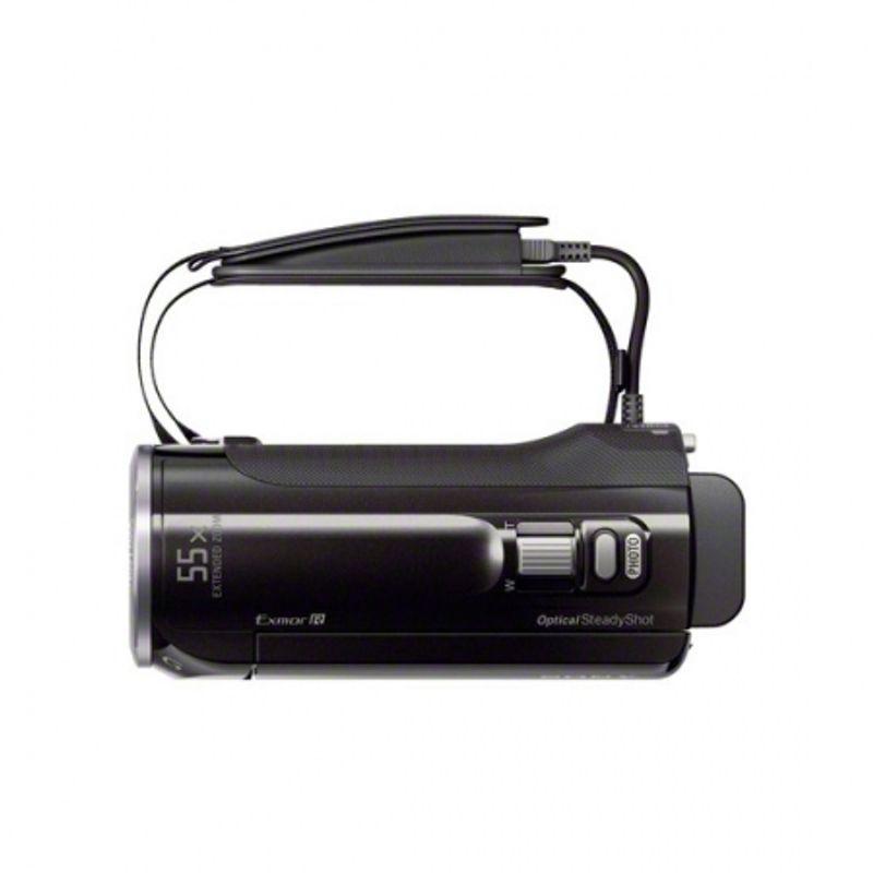 sony-hdr-cx320-camera-video-full-hd-zoom-optic-30x-stabilizare-oss-25568-5