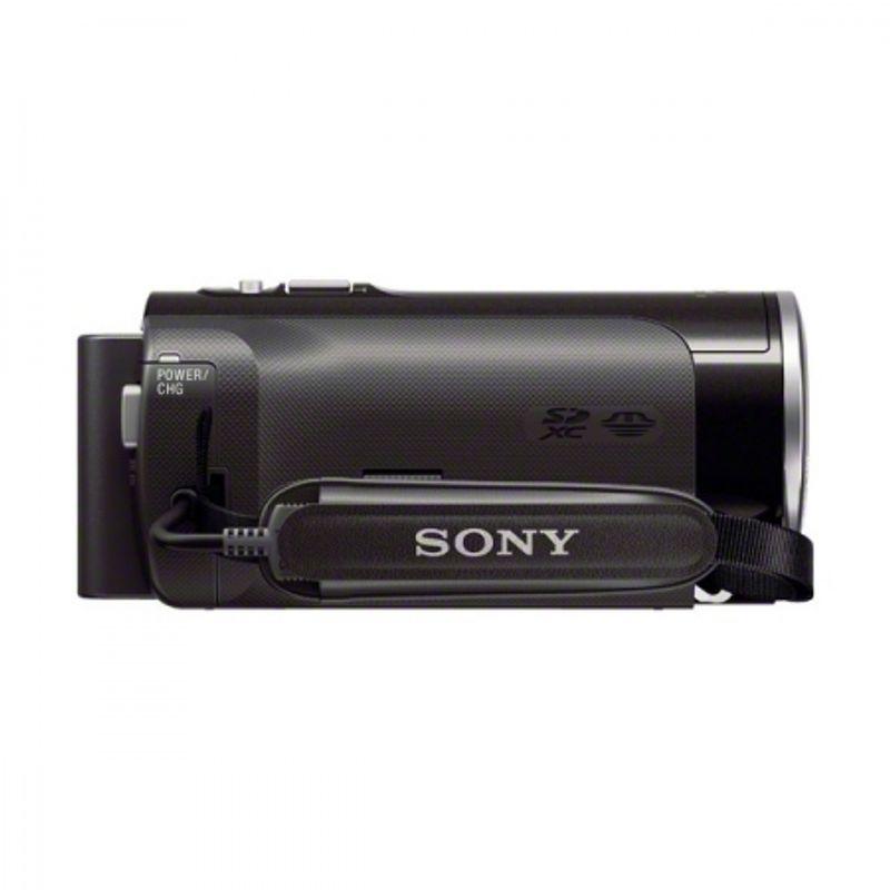 sony-hdr-cx320-camera-video-full-hd-zoom-optic-30x-stabilizare-oss-25568-6
