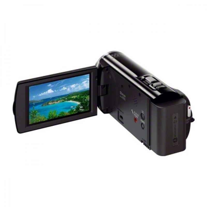 sony-hdr-cx320-camera-video-full-hd-zoom-optic-30x-stabilizare-oss-25568-8