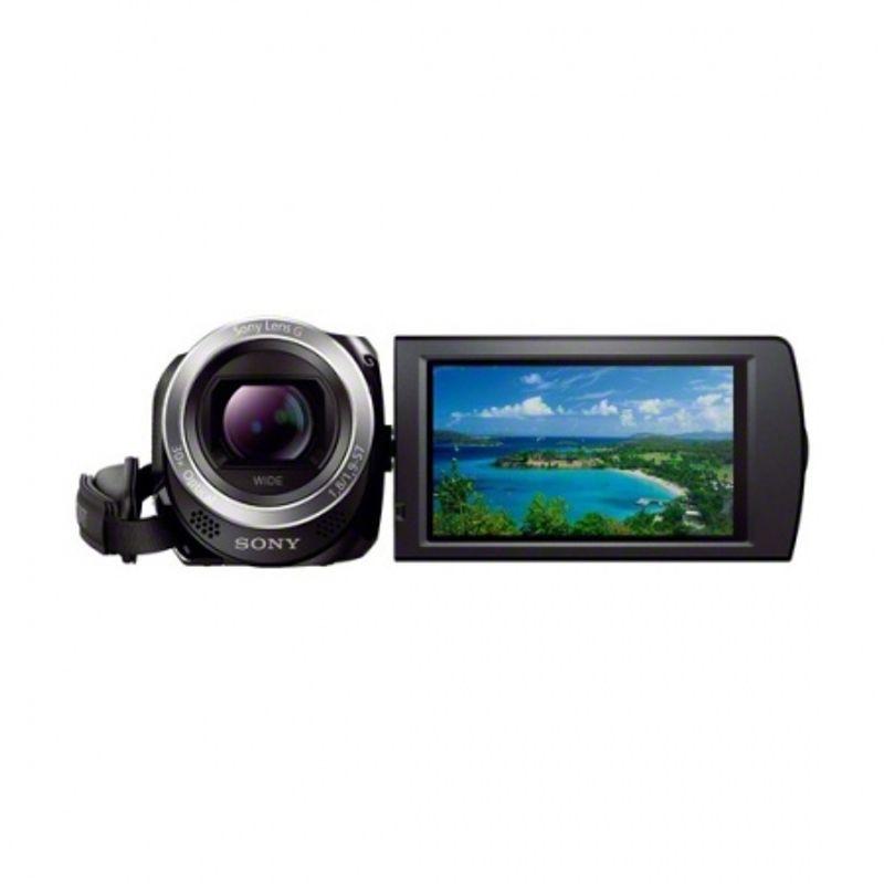 sony-hdr-cx320-camera-video-full-hd-zoom-optic-30x-stabilizare-oss-25568-9