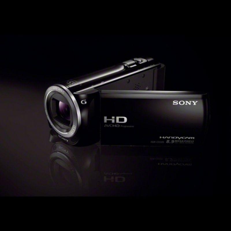sony-hdr-cx320-camera-video-full-hd-zoom-optic-30x-stabilizare-oss-25568-10